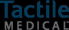 https://womensvascular.org/wp-content/uploads/sites/38/2019/12/Tactile-Med-Transparent.png