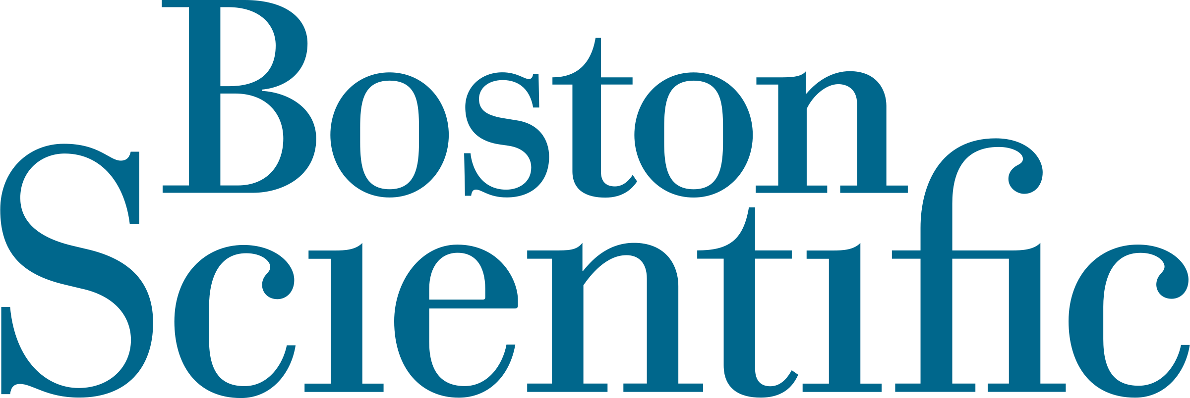 https://womensvascular.org/wp-content/uploads/sites/38/2019/12/boston-scientific-1-logo-png-transparent.png