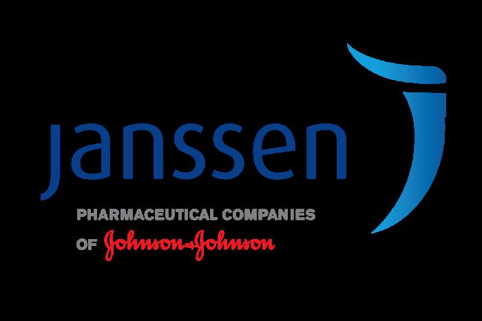 https://womensvascular.org/wp-content/uploads/sites/38/2019/12/janssen-big.png