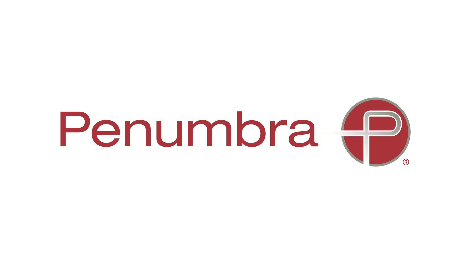 https://womensvascular.org/wp-content/uploads/sites/38/2019/12/penumbra-transparent.png