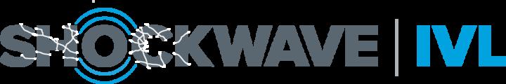 https://womensvascular.org/wp-content/uploads/sites/38/2021/04/Bernie-Kurdziel-Shockwave-IVL-Logo.png