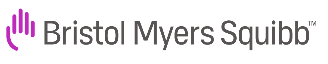 https://womensvascular.org/wp-content/uploads/sites/38/2021/04/Bristol-Myers-Squibb.png